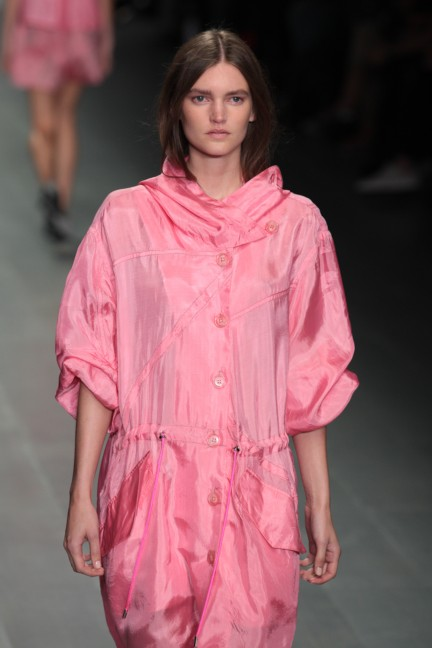 christopher-raeburn-london-fashion-week-spring-summer-2015-26