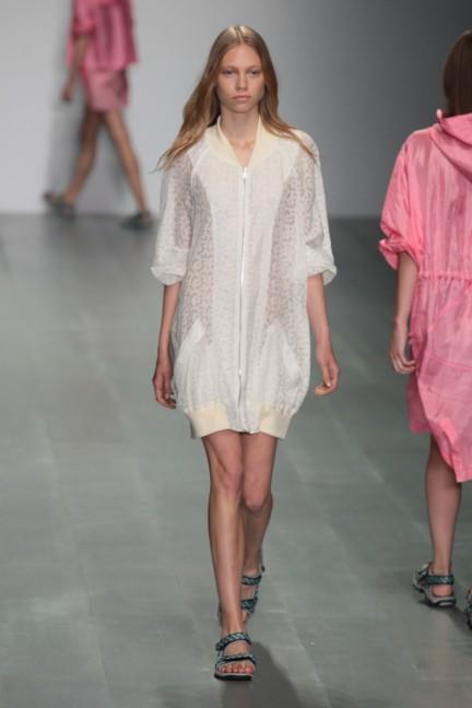 christopher-raeburn-london-fashion-week-spring-summer-2015-27