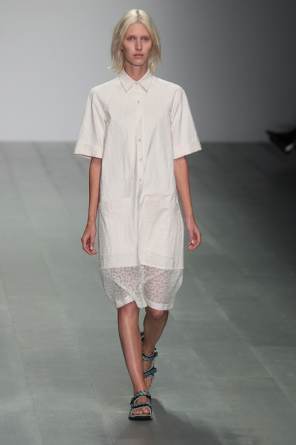 christopher-raeburn-london-fashion-week-spring-summer-2015-29