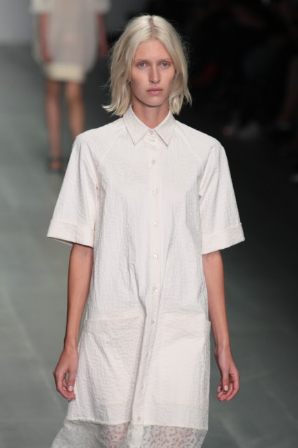 christopher-raeburn-london-fashion-week-spring-summer-2015-30