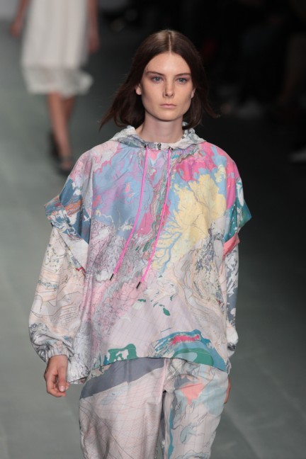christopher-raeburn-london-fashion-week-spring-summer-2015-32