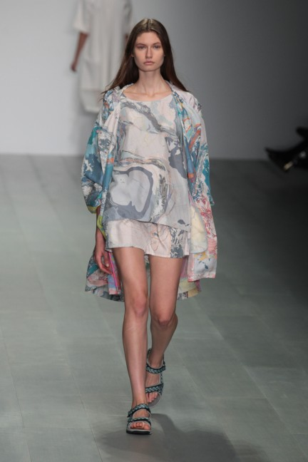 christopher-raeburn-london-fashion-week-spring-summer-2015-33