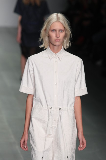 christopher-raeburn-london-fashion-week-spring-summer-2015-7