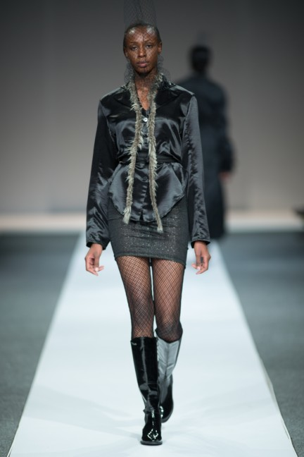 clive-by-clive-rundle-south-african-fashion-week-autumn-winter-2015-10