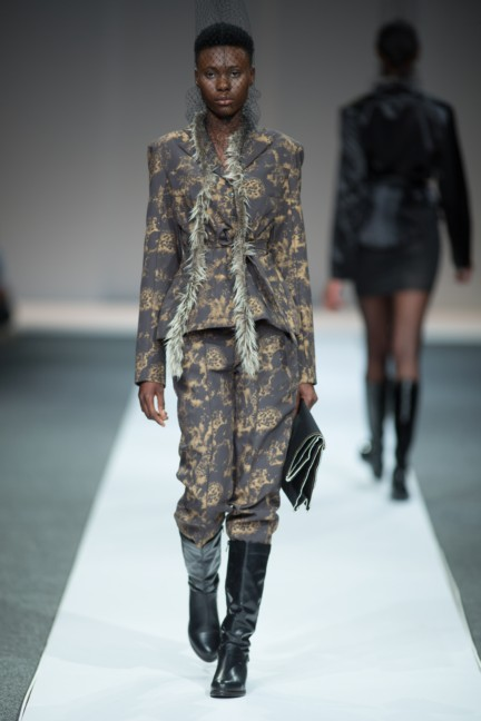 clive-by-clive-rundle-south-african-fashion-week-autumn-winter-2015-11