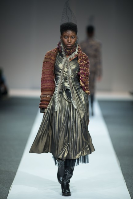 clive-by-clive-rundle-south-african-fashion-week-autumn-winter-2015-12