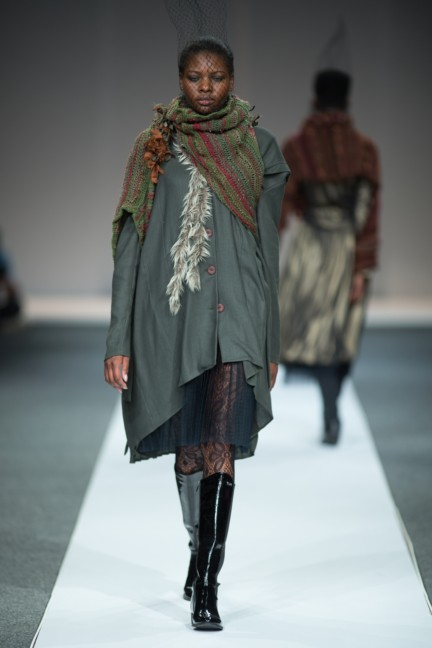 clive-by-clive-rundle-south-african-fashion-week-autumn-winter-2015-13