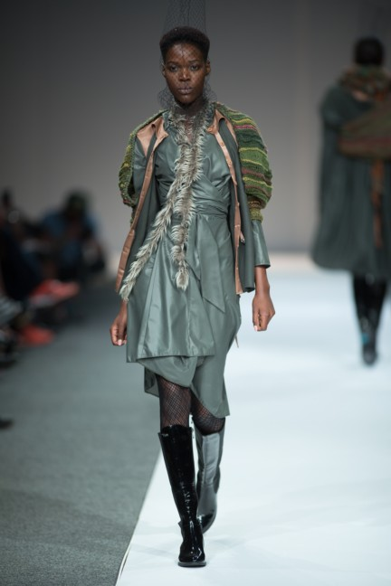 clive-by-clive-rundle-south-african-fashion-week-autumn-winter-2015-14