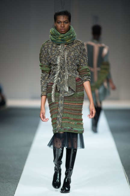 clive-by-clive-rundle-south-african-fashion-week-autumn-winter-2015-15