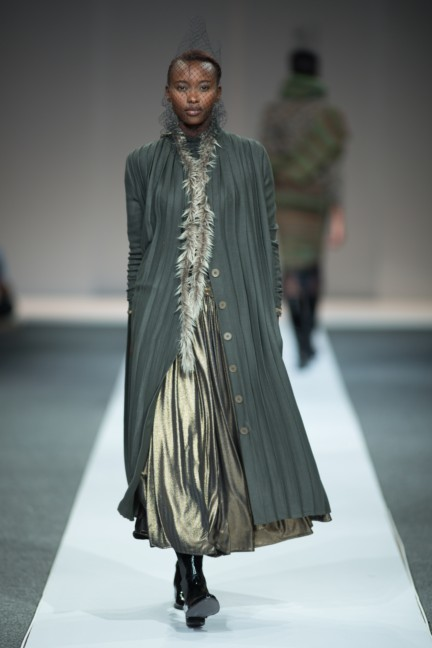 clive-by-clive-rundle-south-african-fashion-week-autumn-winter-2015-16