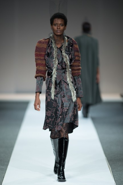 clive-by-clive-rundle-south-african-fashion-week-autumn-winter-2015-17