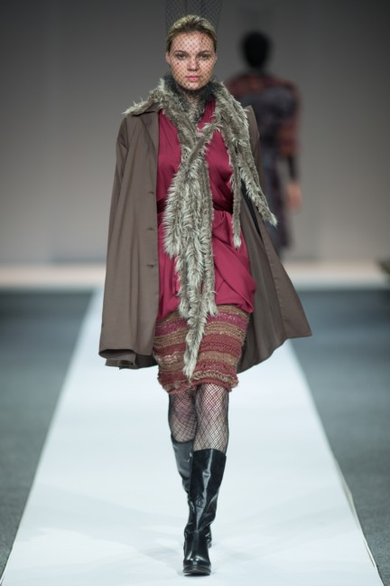 clive-by-clive-rundle-south-african-fashion-week-autumn-winter-2015-18