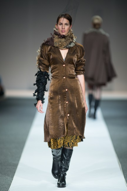 clive-by-clive-rundle-south-african-fashion-week-autumn-winter-2015-19