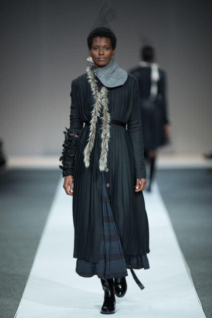 clive-by-clive-rundle-south-african-fashion-week-autumn-winter-2015-2