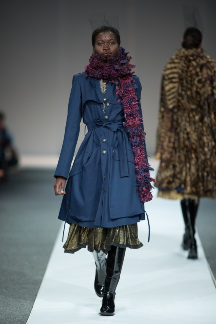 clive-by-clive-rundle-south-african-fashion-week-autumn-winter-2015-24