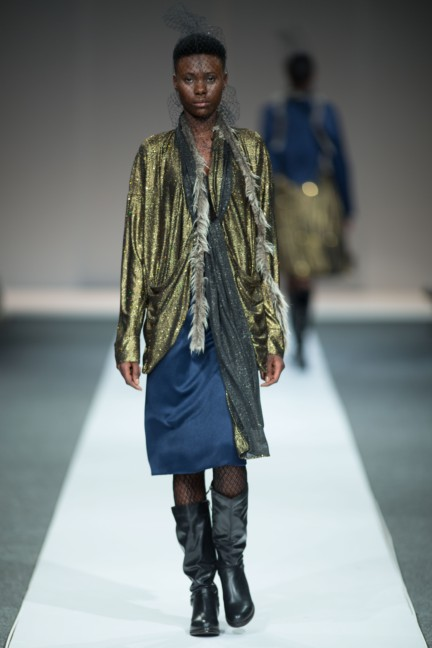 clive-by-clive-rundle-south-african-fashion-week-autumn-winter-2015-26