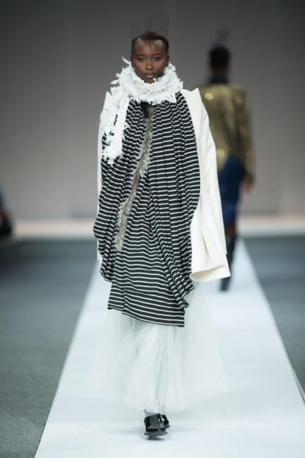 clive-by-clive-rundle-south-african-fashion-week-autumn-winter-2015-27