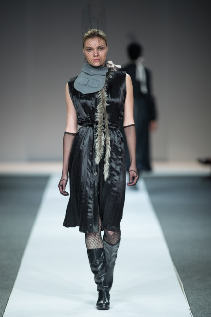 clive-by-clive-rundle-south-african-fashion-week-autumn-winter-2015-3