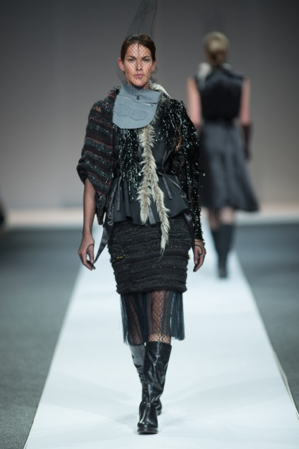 clive-by-clive-rundle-south-african-fashion-week-autumn-winter-2015-4