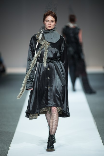 clive-by-clive-rundle-south-african-fashion-week-autumn-winter-2015-5