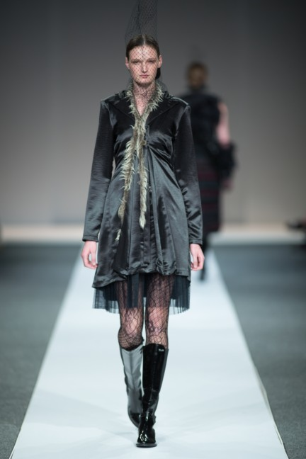 clive-by-clive-rundle-south-african-fashion-week-autumn-winter-2015-8