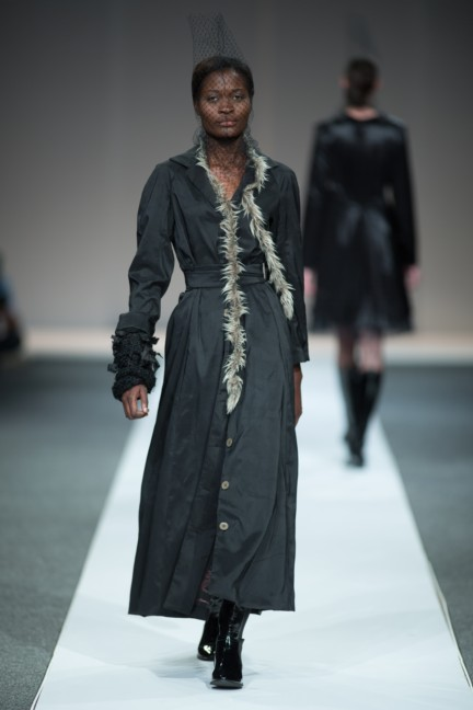 clive-by-clive-rundle-south-african-fashion-week-autumn-winter-2015-9