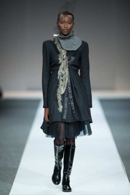 clive-by-clive-rundle-south-african-fashion-week-autumn-winter-2015