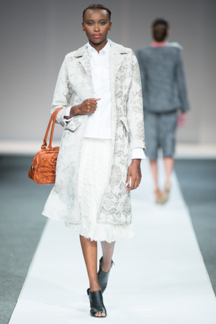 colleen-eitzen-south-african-fashion-week-autumn-winter-2015-10