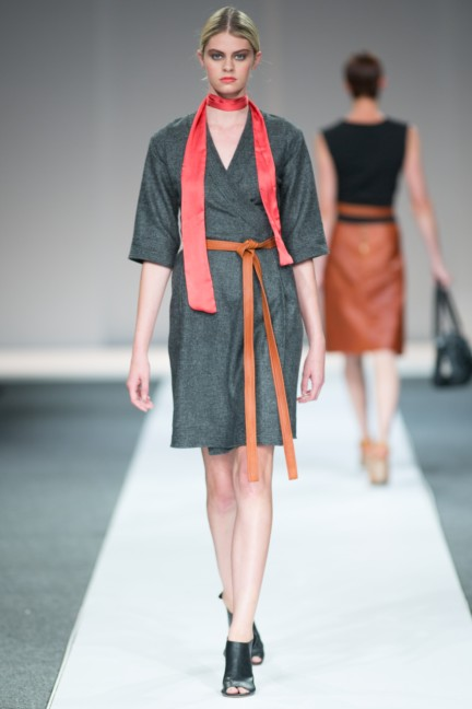colleen-eitzen-south-african-fashion-week-autumn-winter-2015-12