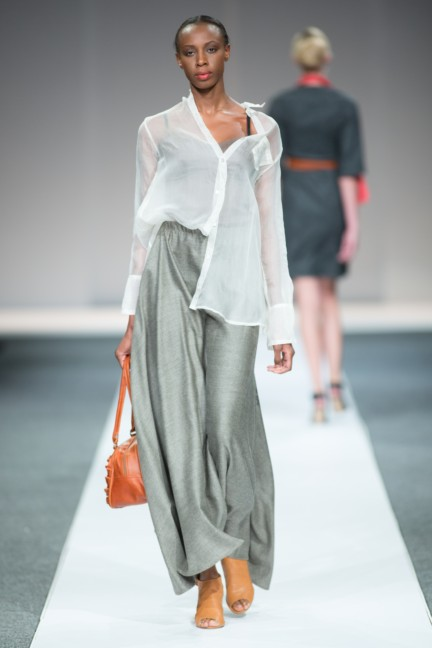 colleen-eitzen-south-african-fashion-week-autumn-winter-2015-13