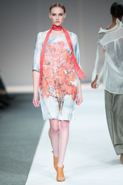 colleen-eitzen-south-african-fashion-week-autumn-winter-2015-14