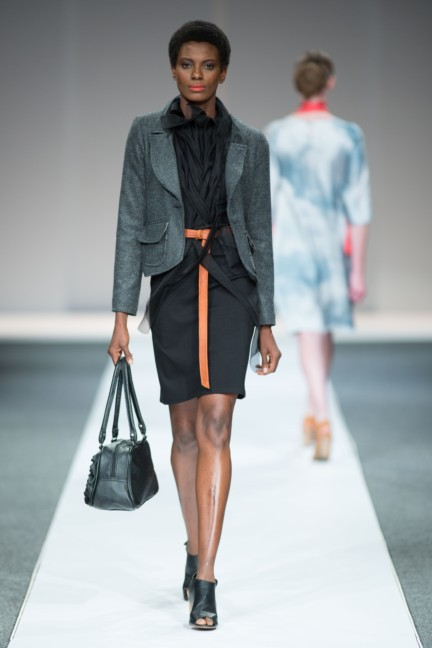 colleen-eitzen-south-african-fashion-week-autumn-winter-2015-15