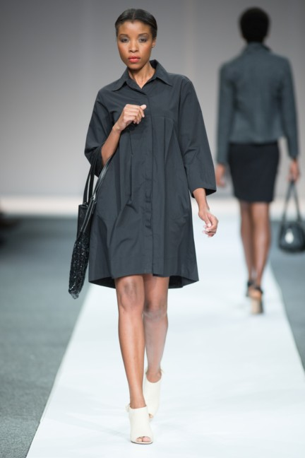 colleen-eitzen-south-african-fashion-week-autumn-winter-2015-16