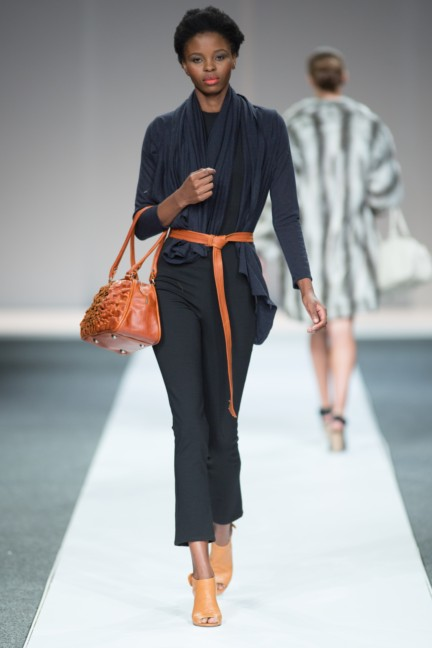 colleen-eitzen-south-african-fashion-week-autumn-winter-2015-18