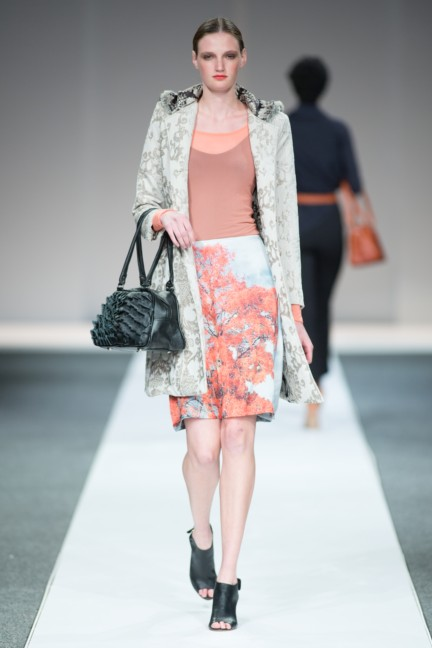 colleen-eitzen-south-african-fashion-week-autumn-winter-2015-19