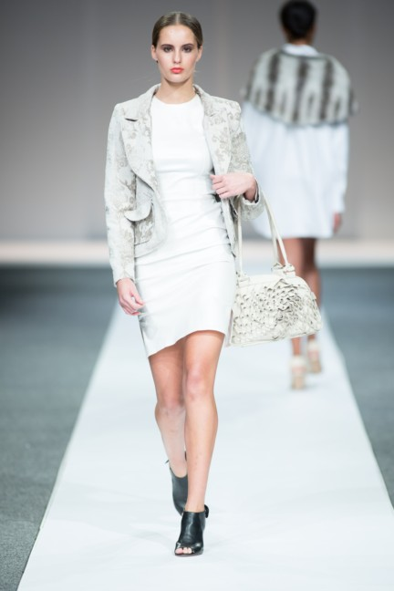 colleen-eitzen-south-african-fashion-week-autumn-winter-2015-2