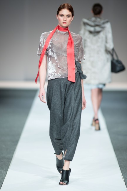 colleen-eitzen-south-african-fashion-week-autumn-winter-2015-20