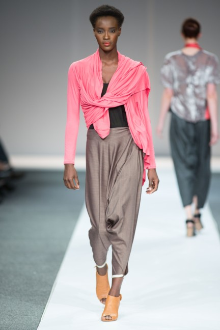 colleen-eitzen-south-african-fashion-week-autumn-winter-2015-21