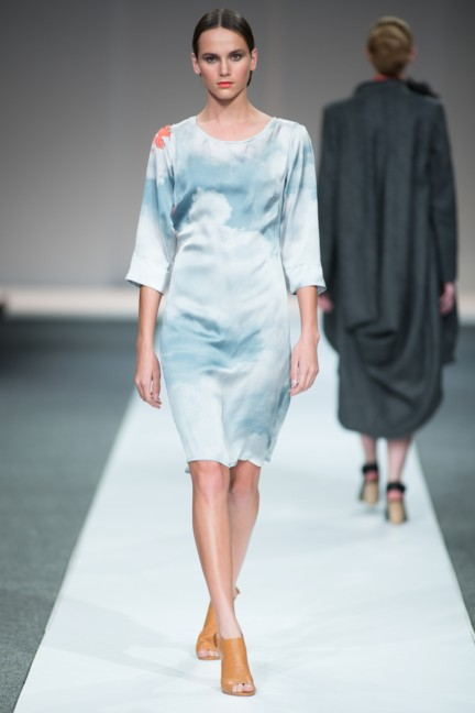 colleen-eitzen-south-african-fashion-week-autumn-winter-2015-24