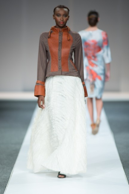 colleen-eitzen-south-african-fashion-week-autumn-winter-2015-25