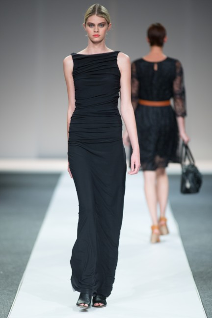 colleen-eitzen-south-african-fashion-week-autumn-winter-2015-27