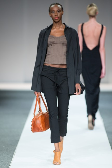 colleen-eitzen-south-african-fashion-week-autumn-winter-2015-28