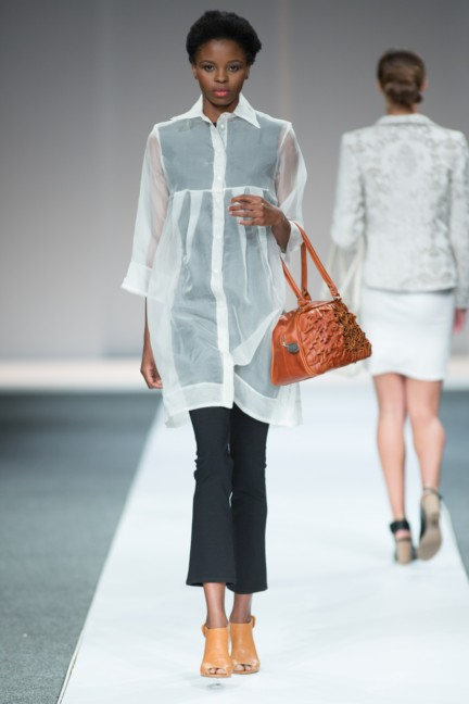 colleen-eitzen-south-african-fashion-week-autumn-winter-2015-3