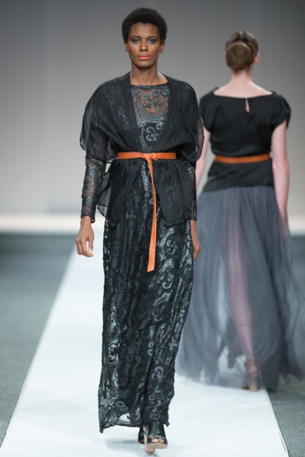 colleen-eitzen-south-african-fashion-week-autumn-winter-2015-30