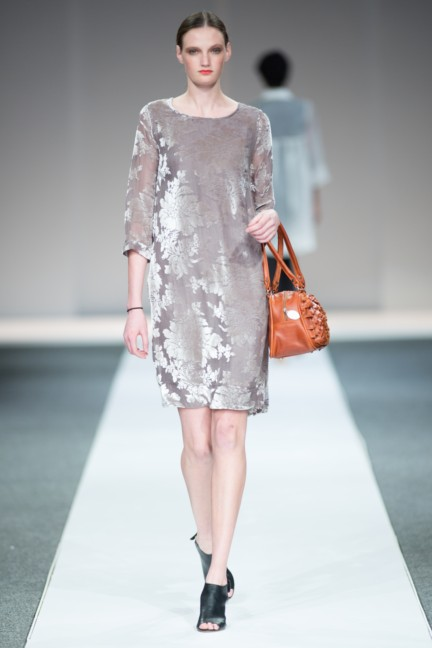 colleen-eitzen-south-african-fashion-week-autumn-winter-2015-4