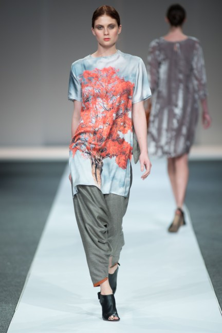 colleen-eitzen-south-african-fashion-week-autumn-winter-2015-5