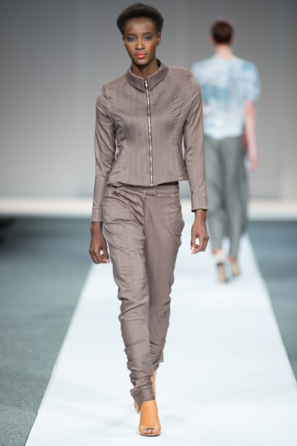 colleen-eitzen-south-african-fashion-week-autumn-winter-2015-6