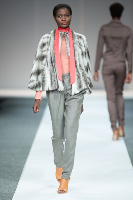 colleen-eitzen-south-african-fashion-week-autumn-winter-2015-7