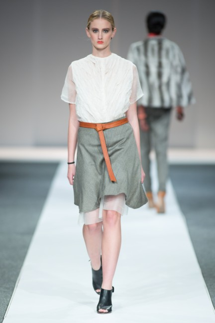 colleen-eitzen-south-african-fashion-week-autumn-winter-2015-8