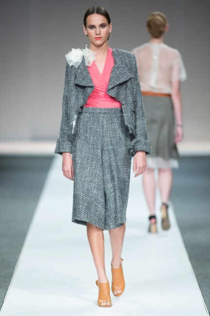 colleen-eitzen-south-african-fashion-week-autumn-winter-2015-9